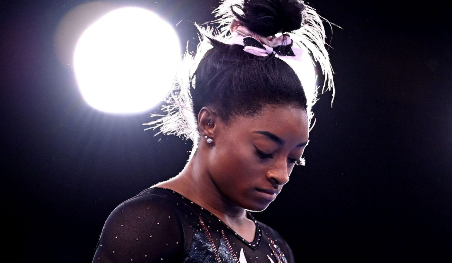 The Challenges of Female Olympians Throughout History